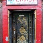 Photo de Lhasa Restaurant
