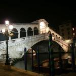 Bilde fra Ponte di Rialto
