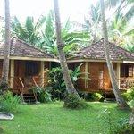 Photo of Shangri La Guest House