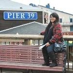 Bilde fra Crab House at Pier 39
