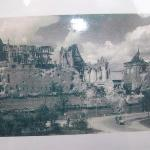 Castillo Malbork
