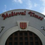 Medieval Times Dinner & Tournament照片