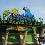 Photo of Margaritaville Orlando