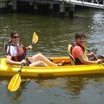 Kayak Annapolis LLC Photo