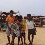 Photo de Osborne Resort Goa