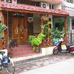 Swades guest-house (1)