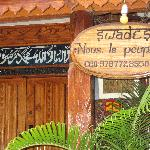 Swades guest-house (2)