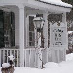 Colby Hill Inn