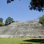 Mayastaden Caracol