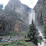 Cascada Bonita de Soria (24592011)