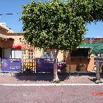 Photo of Orlando's Restaurante