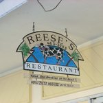 Photo of Reese's Restaurant