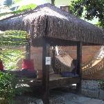Photo of Pousada dos Meros