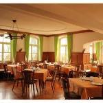 Schützen Meersburg Hotel-Restaurant Foto