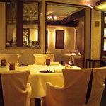 Mosbach's Restaurant Foto