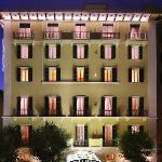 Photo of Hotel Francia e Quirinale