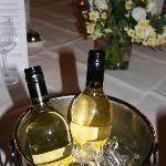 Fine Wine & Excellent Food