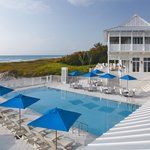 The Seagate Beach Club