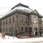 小樽オルゴール堂 Otaru Music Box Museum