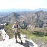 Bilde fra Travel Great Wall