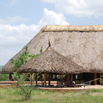 Photo de Samburu Sopa Lodge