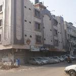 Ananda New Delhi