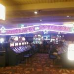 BEST WESTERN Plus Boomtown Casino Hotel Foto