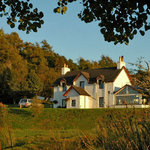 Ardshealach Lodge Restaurant의 사진