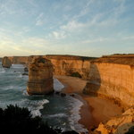 Great Ocean Road: Twelve Apostoles