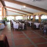 Foto de Costa Caribe Beach Hotel & Resort