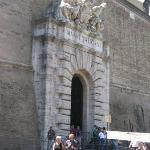 Museum van Vaticaan