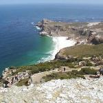28/3 Cape of Good Hope