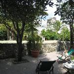 Photo de Villa Marialuisa