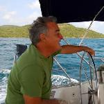 Captain Domingo