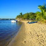 2 minutes walk away - Munna Beach