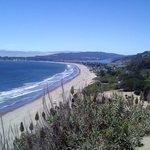 Sonoma, CA, United States  Stinton Beach, Ca