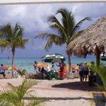 Foto di Montego Bay Yacht Club