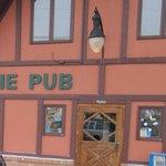 It's a Pub!