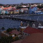 Photo de Plaza Hotel Curacao