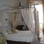 Photo of Hotel Villa Ottone