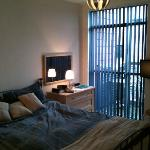 Bilde fra Stay Deansgate Apartments