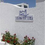 Photo of Casa Mediterranea