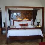 Dreams - King Room 1555
