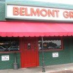 Foto de Belmont Grill