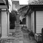 International Bazaar Photo