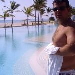 Tortuga Bay Hotel Puntacana Resort & Club ภาพถ่าย
