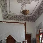 Dar Roumana - Fes (Morocco) - Yasmina Room