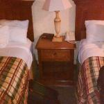 Red Lion Inn & Suites Bend Photo
