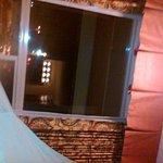 Foto de Red Lion Inn & Suites Bend
