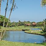 Golfclub San Lameer